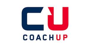 CoachUp logo
